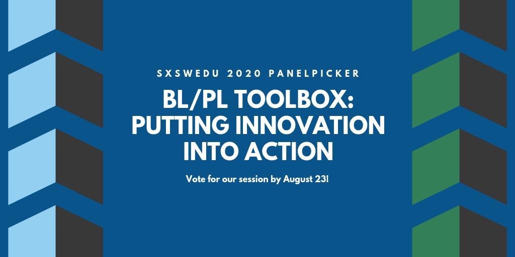 Panelpicker-Toolbox.png#asset:1097