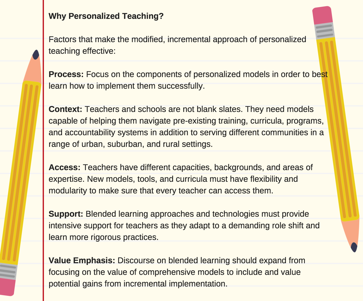We-Had-to-Personalize-Teaching-to-Personalize-Learning.png#asset:459
