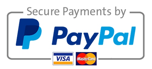 PayPal-Secure-Payments-Leviapool