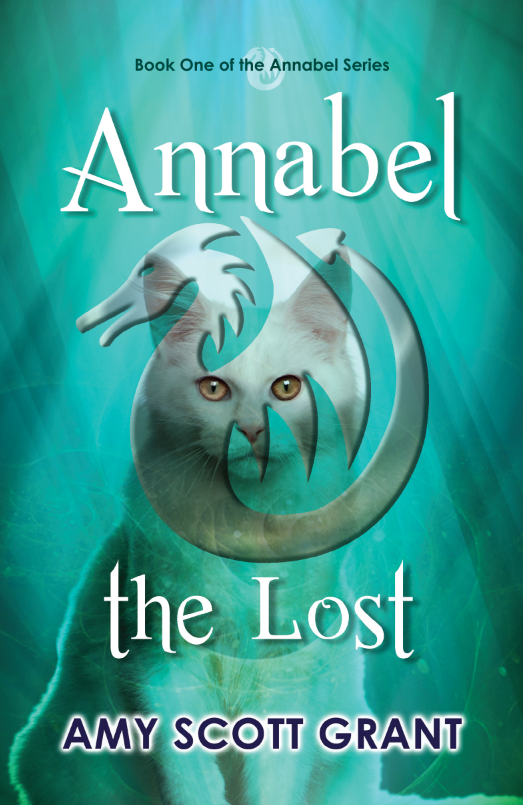 Annabel the Lost