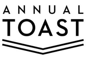 final-toastlogo