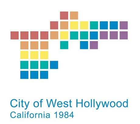 weho-logo-official-rainbow