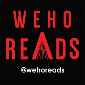 weho reads small