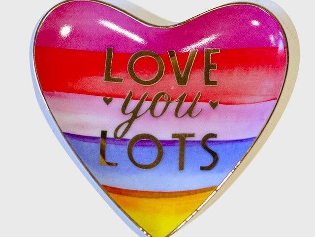 Love-You-Lots-Dish-1