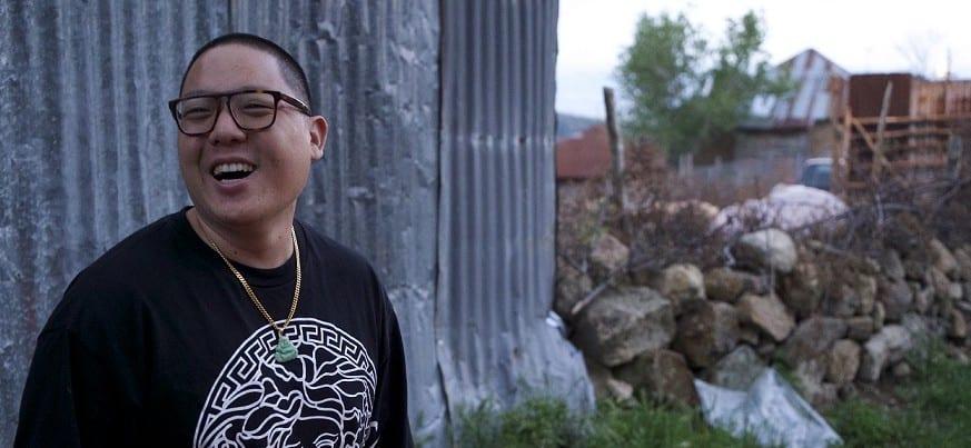 Eddie Huang (c) Emerson JacoHIRES AS JPEG