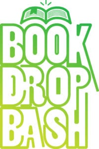 BookDropBash_LogoRGB