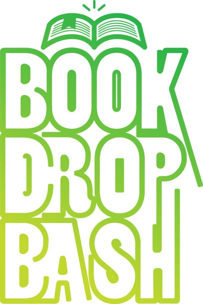 BookDropBash_LogoRGB
