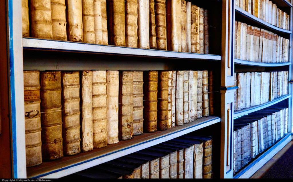 oldbooks2_sizedforweb