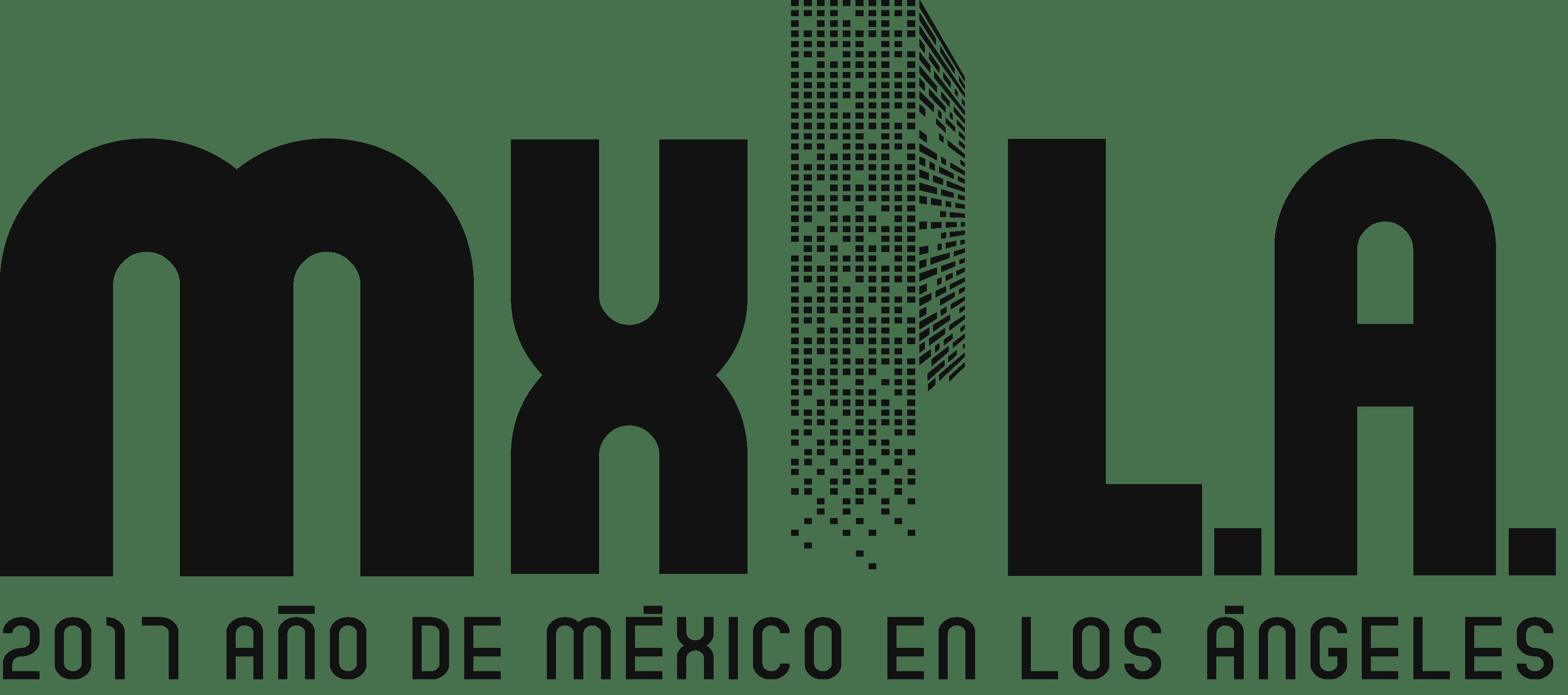 Logo_México_L.A.FINAL_horizontal