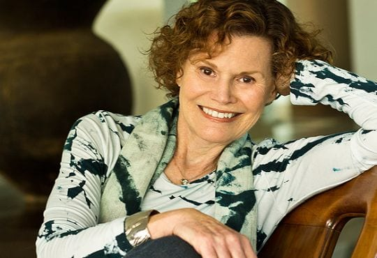 event-main-1142-JudyBlume-717