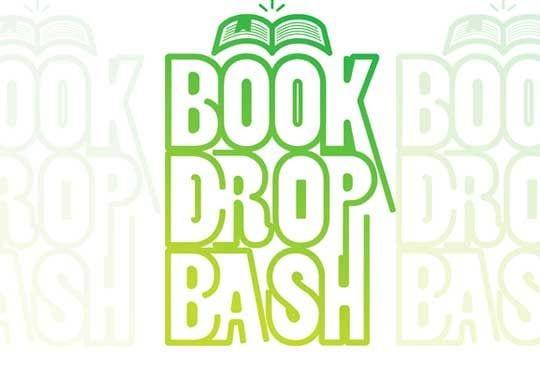 event-main-1137-book-bash-1598