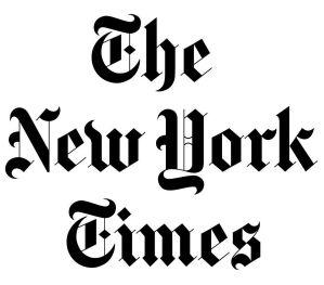 The-New-York-Times_white-logo