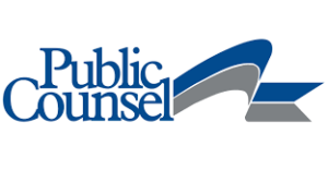 Public Counsel_logo