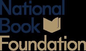 National Book Foundation_logo