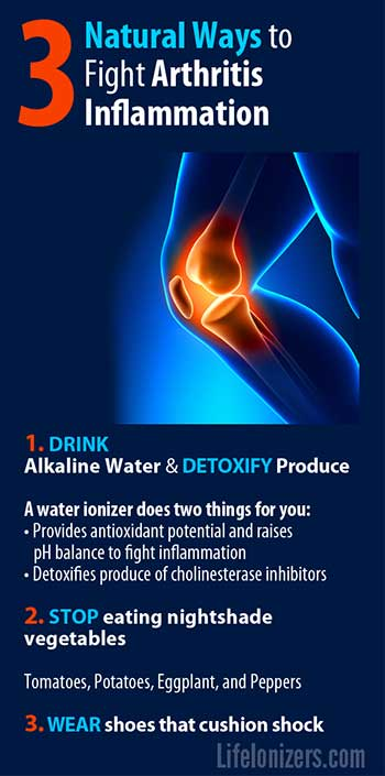 3-natural-ways-to-fight-arthritis-inflammation-infographic