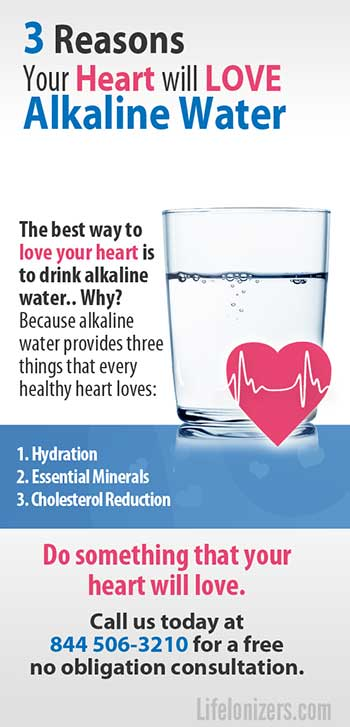 3-reasons-your-heart-will-love-alkaline-water-infographic