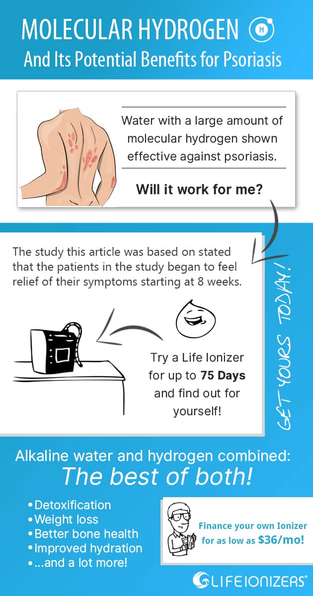 Hydrogen-for-psoriasis-image