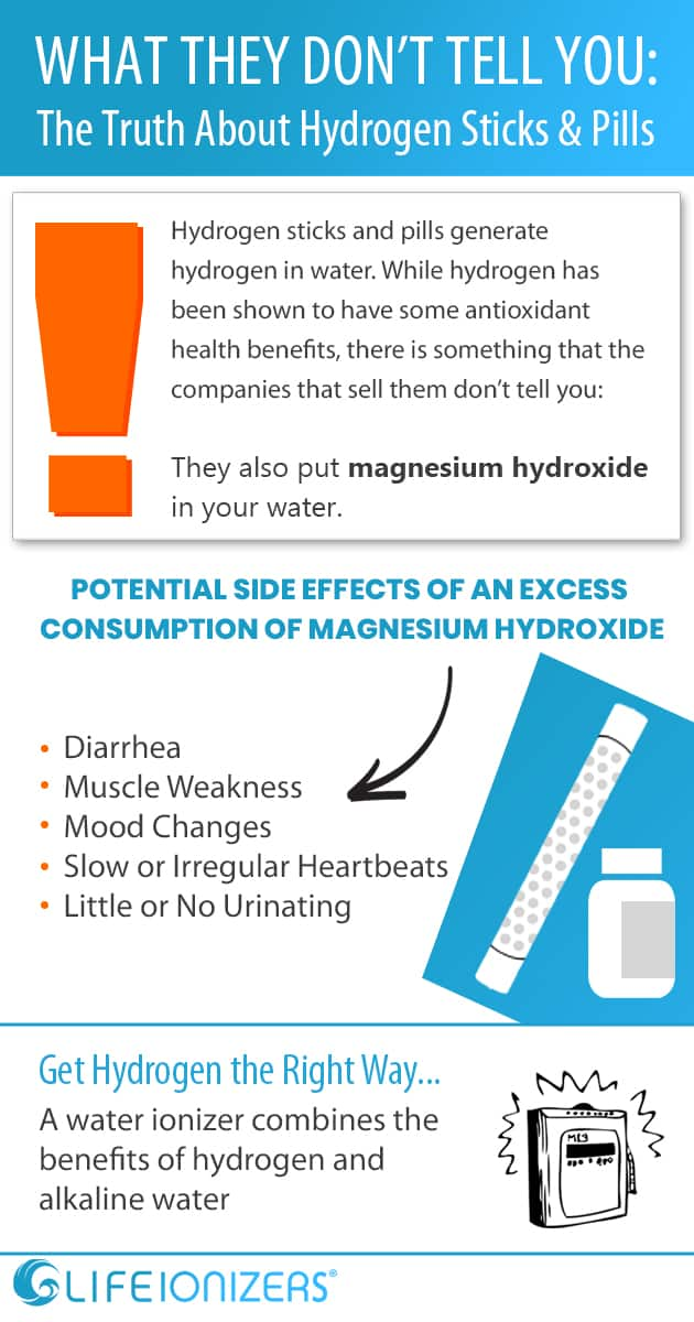Hydrogen-Sticks-and-hydrogen-Pills-Side-Effects-image