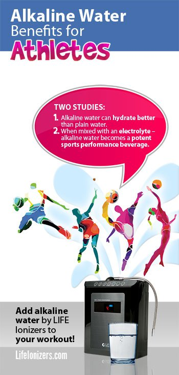 alkaline-water-benefits-for-athletes-image