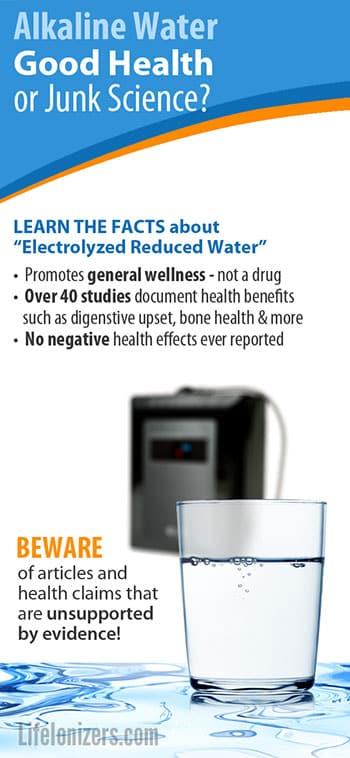alkaline-water-good-health-or-junk-science-image