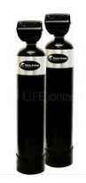 dolphin whole home filtration system image