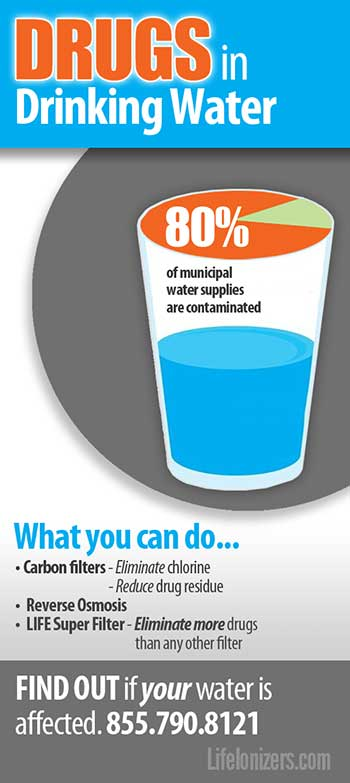 drugs-in-drinking-water-infographic
