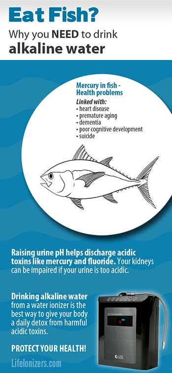 eat-fish_why-you-need-to-drink-alkaline-water-infographic