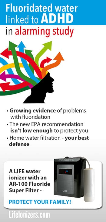 fluoridated-water-linked-to-ADHD-in-alarming-study-infographic