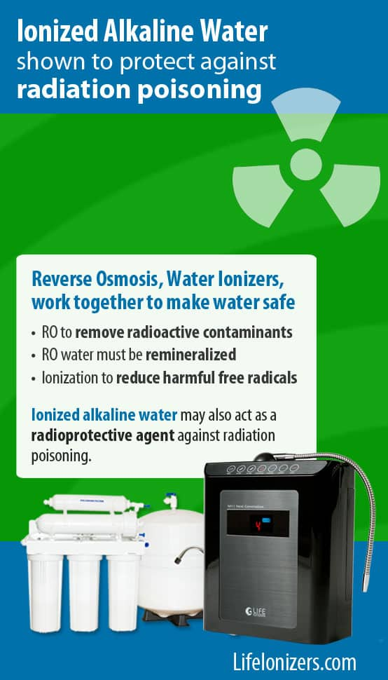 onized-alkaline-water-shown-to-protect-against-radiation-poisoning-image