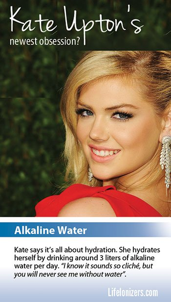 ate-uptons-newest-obsession-alkaline-water-image