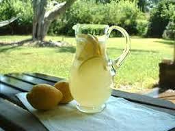 Is Lemon Water Alkaline or Acidic?