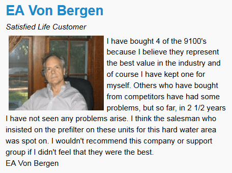 life-ionizer-reviews-4-9100