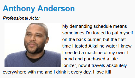 life-ionizer-reviews-anthony-anderson