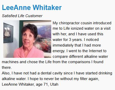 life-ionizer-reviews-compare