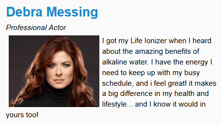 life-ionizer-reviews-debra-messing