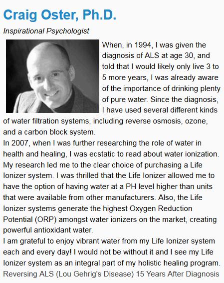 life-ionizer-reviews-dr-craig-oster