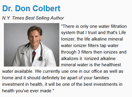 life-ionizer-reviews-dr-don-colbert