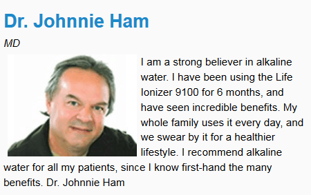 life-ionizer-reviews-dr-johnnie-ham