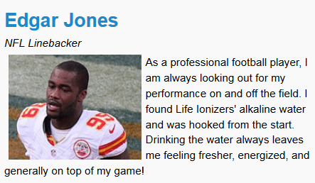 life-ionizer-reviews-edger-jones