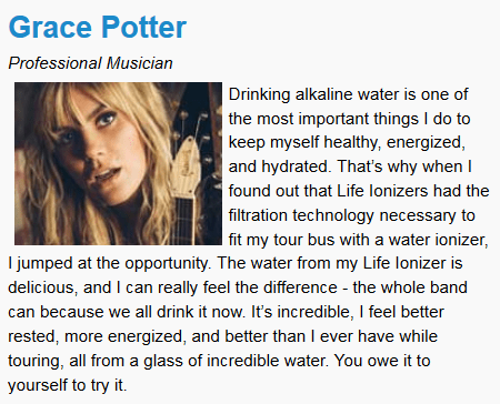life-ionizer-reviews-grace-potter