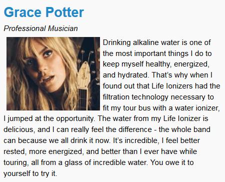 life-ionizer-reviews-grace-potter