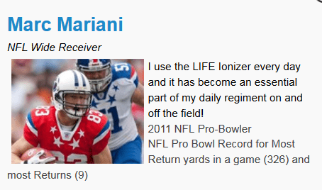 life-ionizer-reviews-marc-mariani