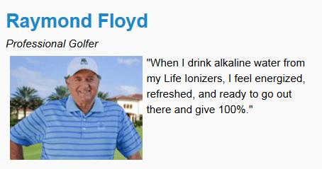 life-ionizer-reviews-raymond-floyd