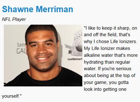 life-ionizer-reviews-shawne-merriman
