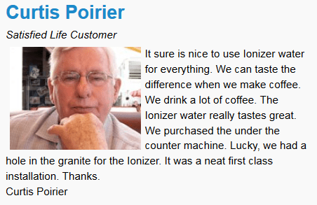 life-ionizer-reviews-undercounter