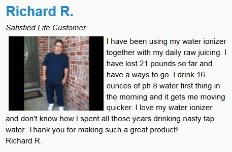 life-ionizer-reviews-weight-loss