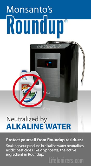 monsantos-roundup-neutralized-by-alkaline-water-infographic