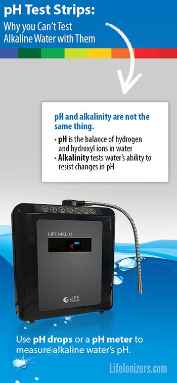 pH-test-strips-why-you-can't-test-alkaline-water-with-them-image