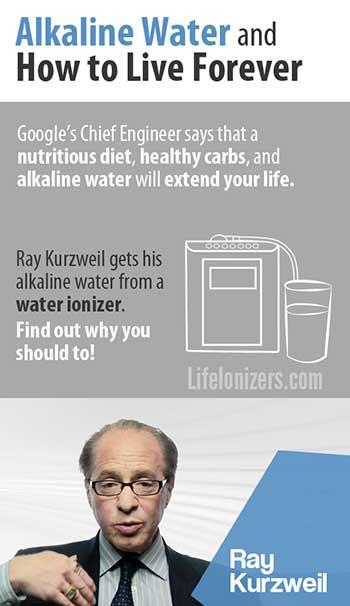 ray-kurzweil-alkaline-water-infographic