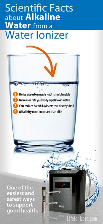 scientific-facts-about-alkaline-water-from-a-water-ionizer-image